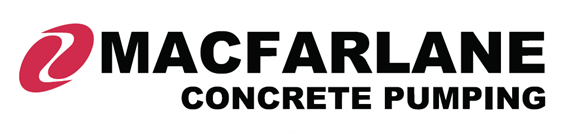 Macfarlane Concrete Pumping Ltd